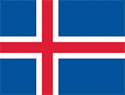 Iceland 23-25 August 2019