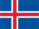 Iceland 19 AUG – 22 AUG 2021