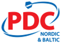 pdc-nordic-footer-logo