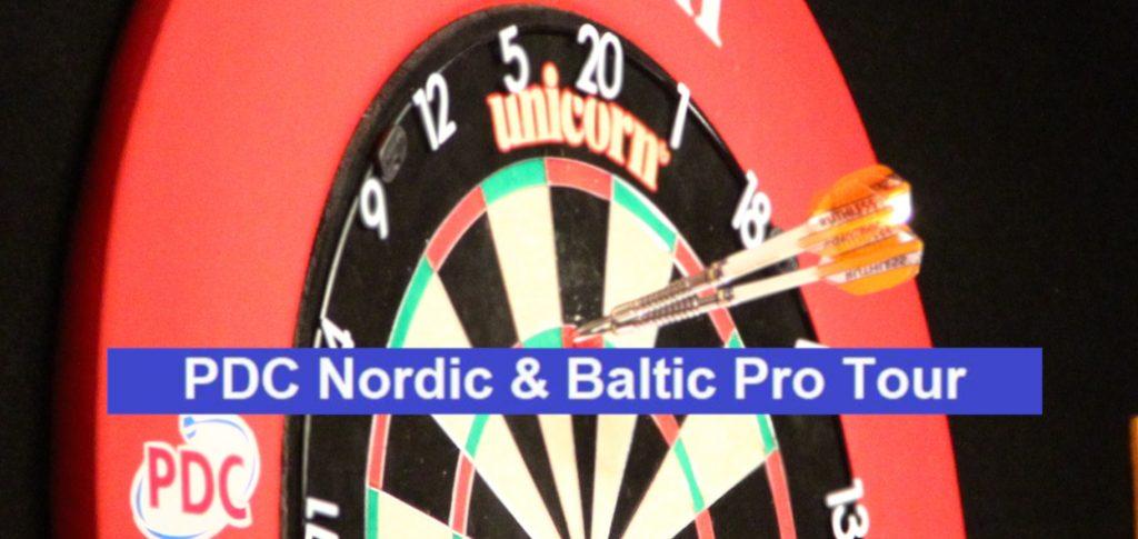 [Image: PDC-Nordic-Baltic-Pro-Tour-1024x485.jpg]