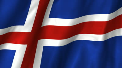 Do you quarantine or not in Iceland? Check it here before going to the Pro Tour weekend