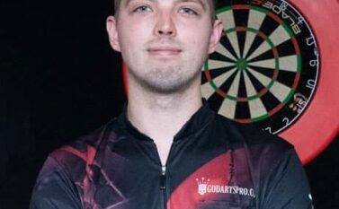 Andreas Toft Jørgensen